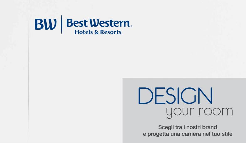 bestwestern-designyourroom