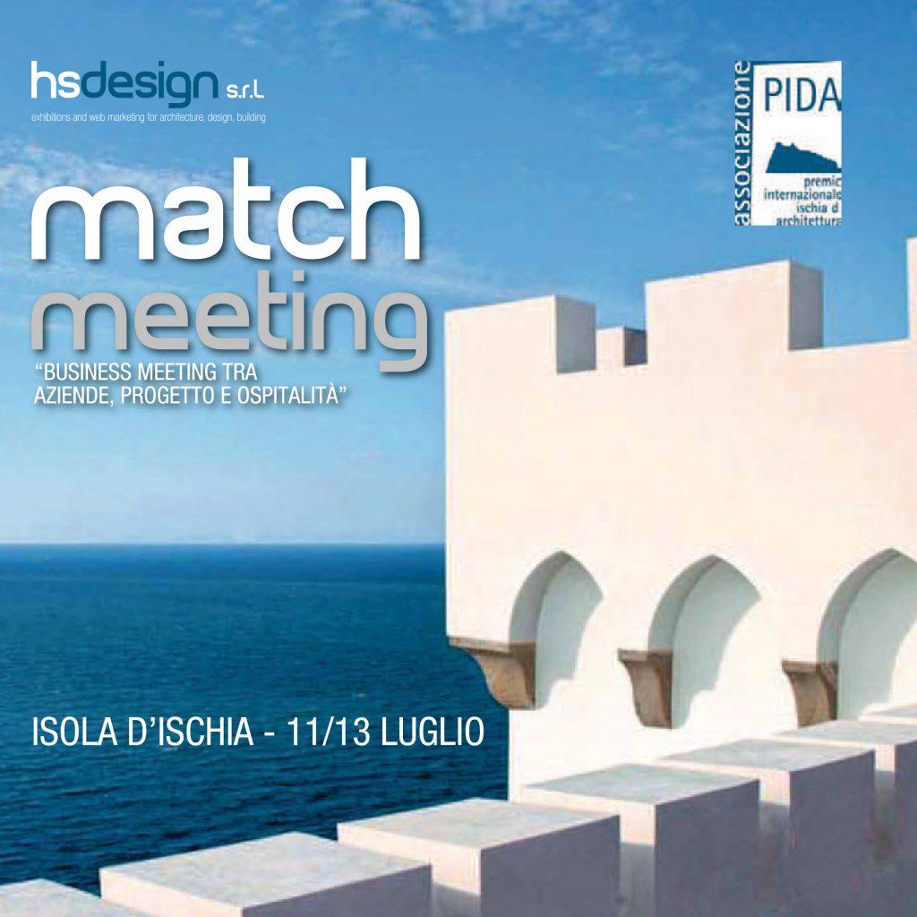 catalogo match meeting hs design 2013.pdf